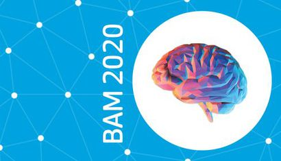 Brain Awareness Month 2020: Blenheim image