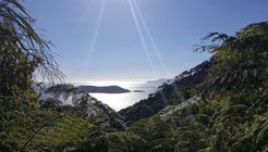 4 Day Winter Package Queen Charlotte Track image
