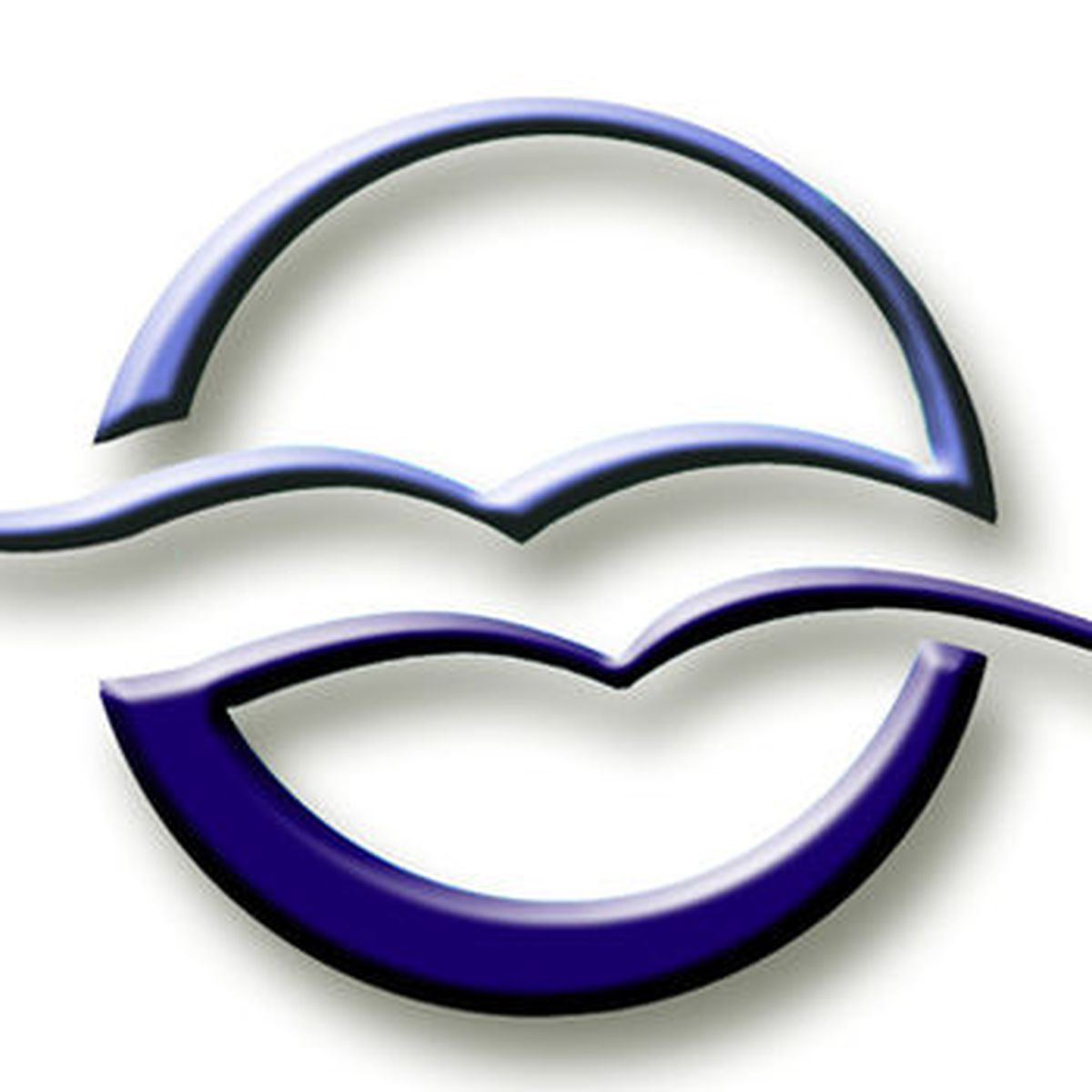 marlborough christian single women Single women from all of new zealand who have joined  single mumma looking for a friend to spend time  i am looking for a christian partner who is super.