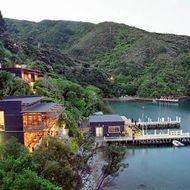 Bay of Many Coves Resort and Spa image