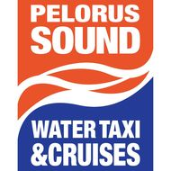 Pelorus Sound Water Taxi and Cruises image