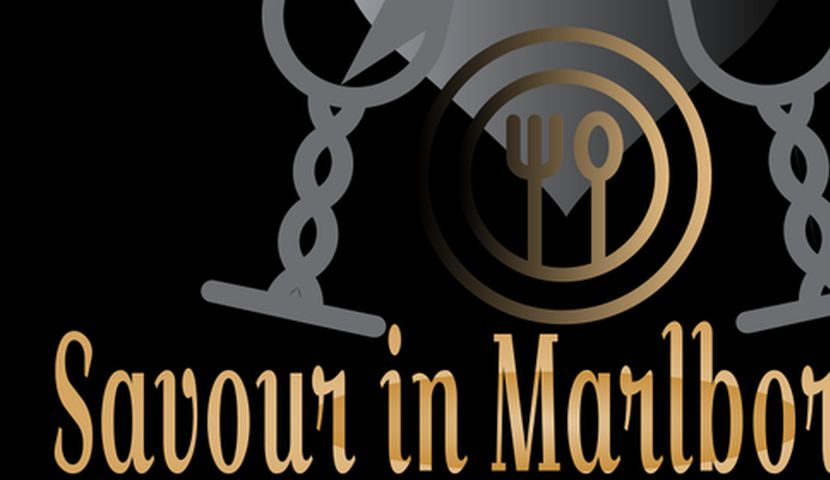 Savour in Marlborough image