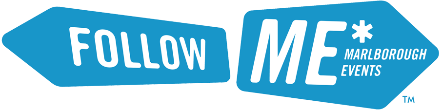 Follow-ME logo